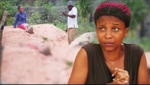 Video: CURE TO REJECTION  – Nigerian Nollywood  Movies 2018